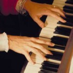 11 Steps to Get the Most From Practicing the Piano