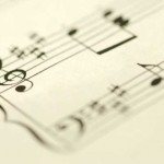 Benefits of Piano Lessons